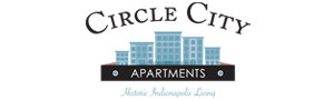 Circle City Apartments